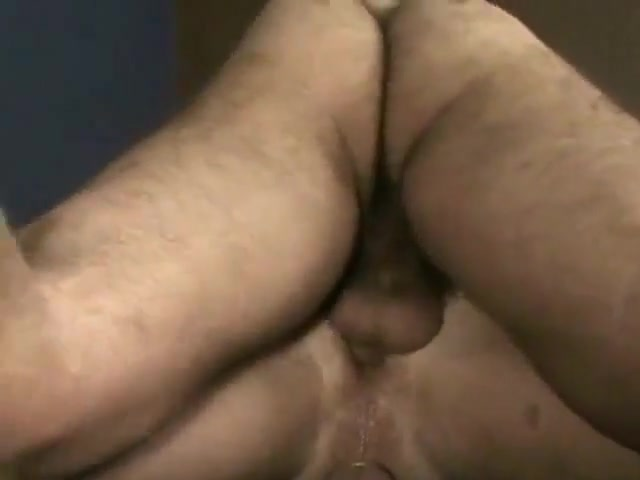 Gay muscle fuck and cumshot What does the word say about dating