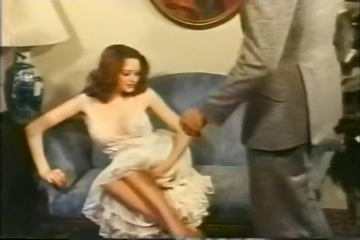 Jacqueline Dressed So Sexy For Her Man teen self shot porn