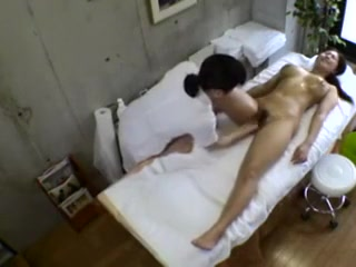 Nurse lesbia sexs fucks