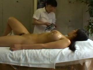 Porno Latinas lesbi fuckk