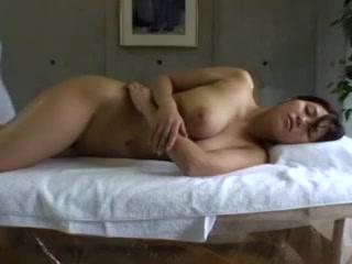 Orgam Lesbien vida porn