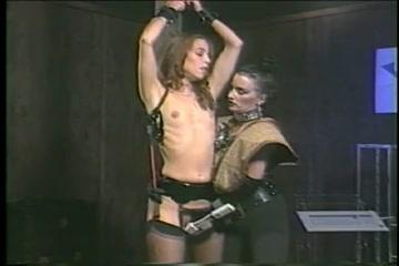 Sexo clit Lesbians xxx