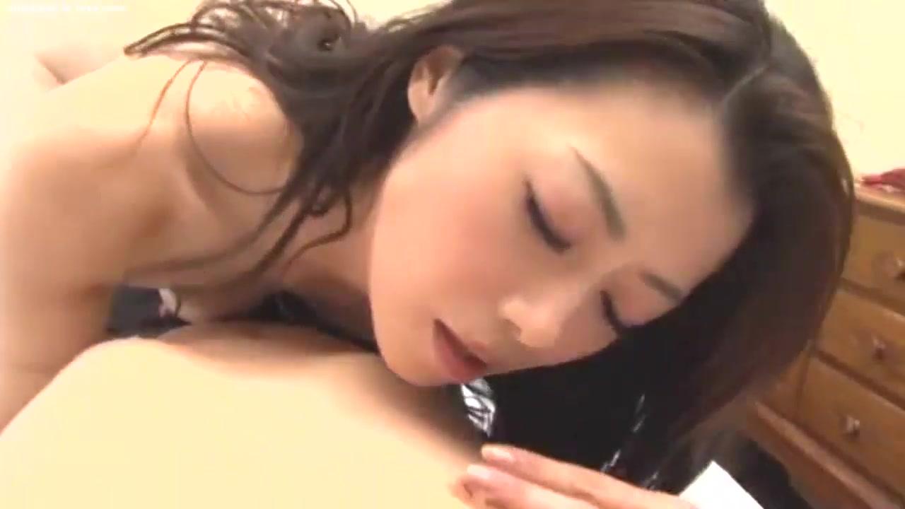 Japaness Movies Fim 2 XXX HD Hentai gangbang streaming
