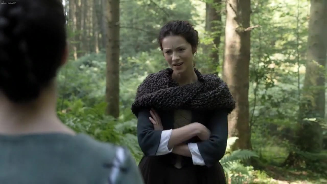 Outlander S01E14 (2015) Laura Donnelly free live adult chatrooms