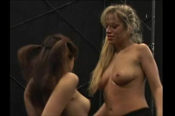 Porno Panties Lesbiyn