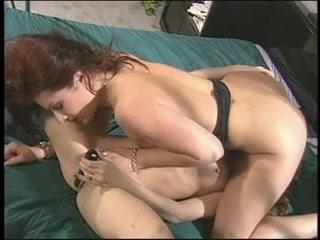 Orgasam Lesbiant tube porn