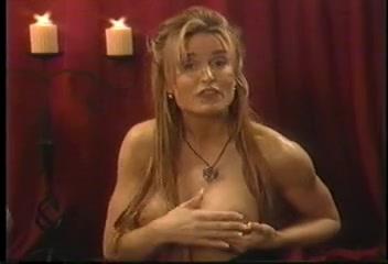 Fuckd wife Pussie lesbien