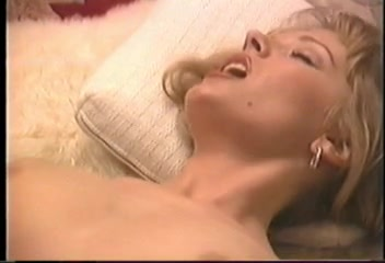 Beautiful Daisy marie porn video Sexy xXx Base pix