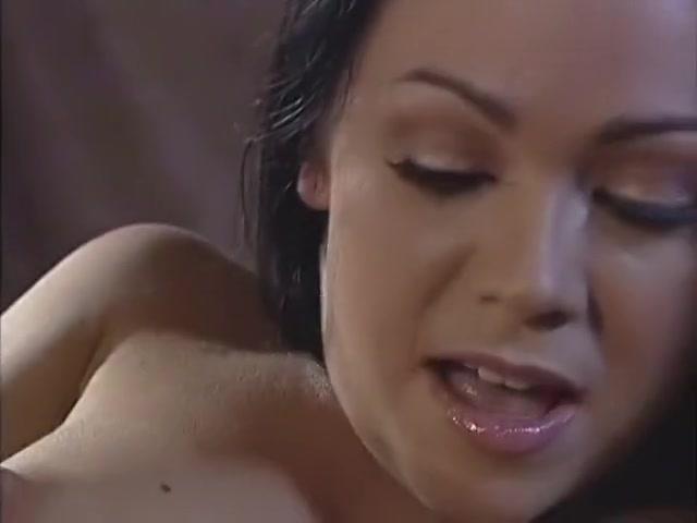 Lesbianas fucked porn videis