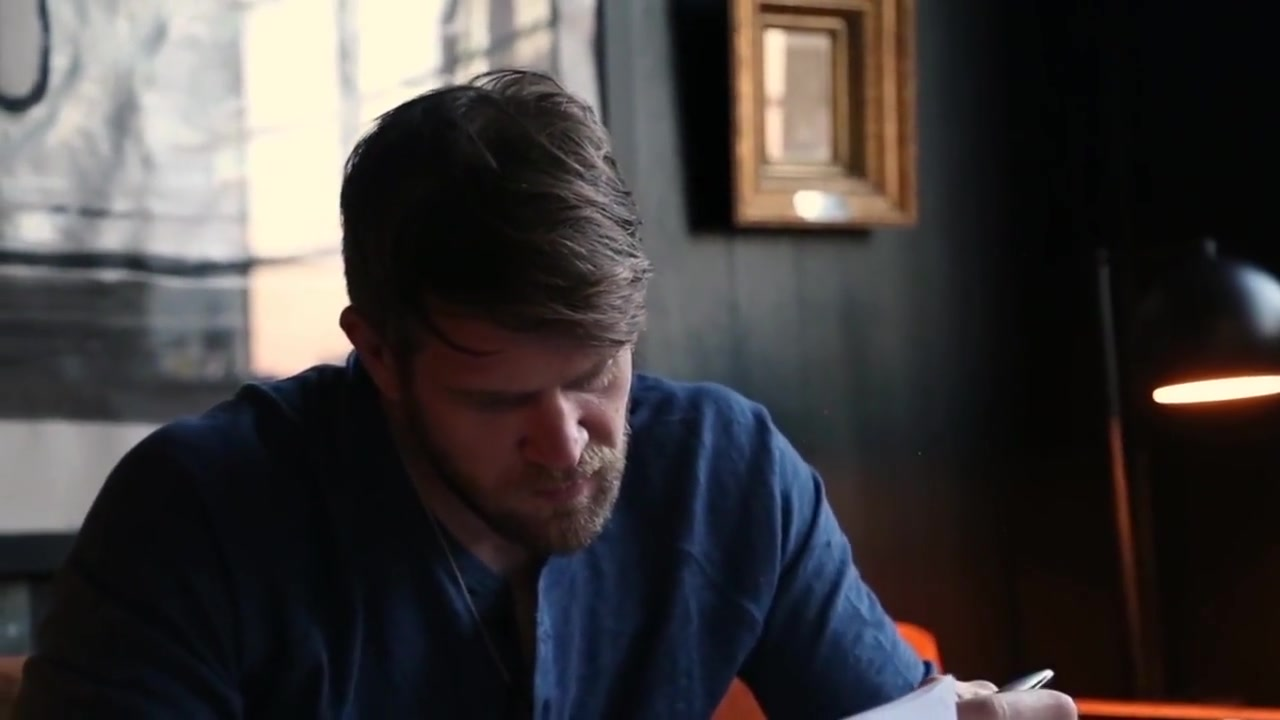 Gay Porn ( New Venyveras ) 12 Christian cafe toronto