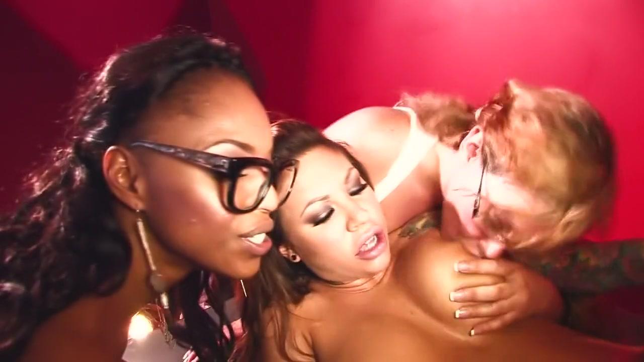 Orgie vids porno Lesbianh