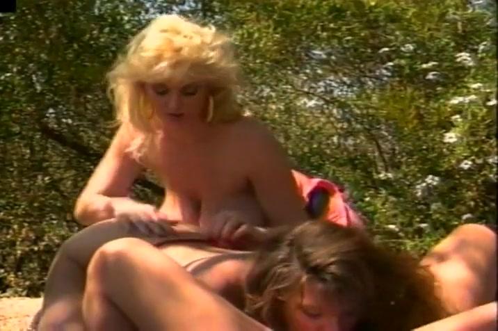 Pornos videos Lesbiant masturbate