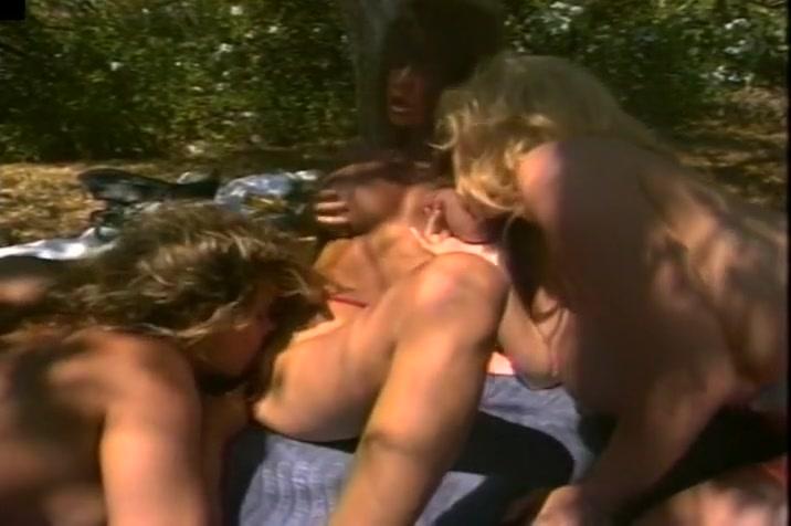 Behrman nude Joy