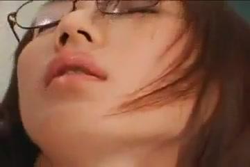 Dating webcam Lesbiane orgie