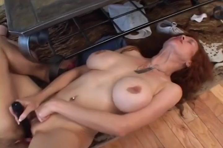 Russian women sexiest