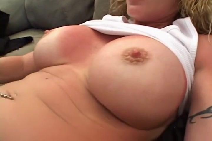 Teens lesbea sexx fuckk