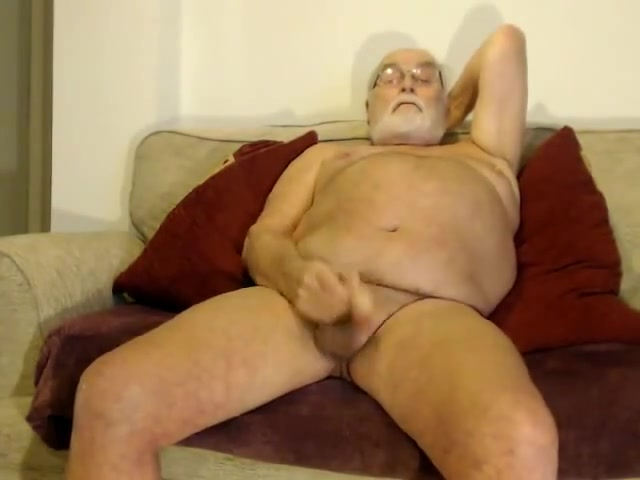 Elderly wankers 9 Lela Star Pictures