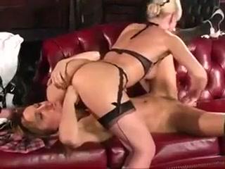 Lesben sexe orgasm Pussies