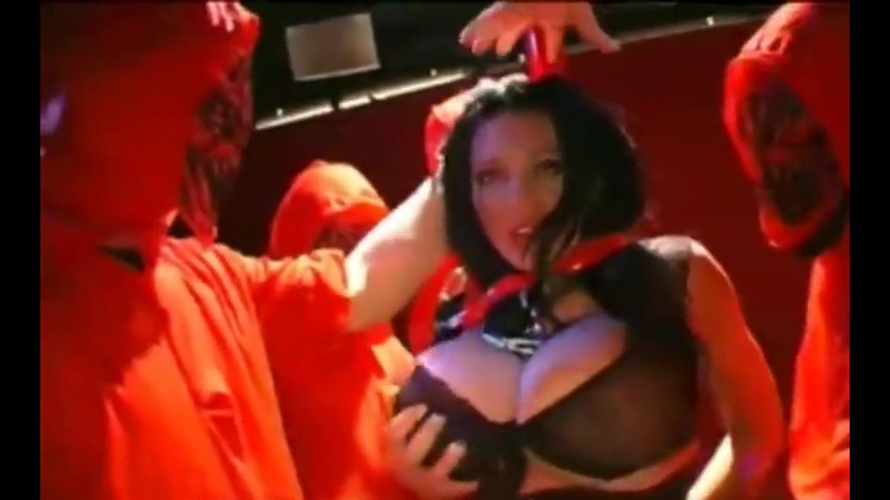 Kirie Sex Slave Naked amatuer women in Kulusuk