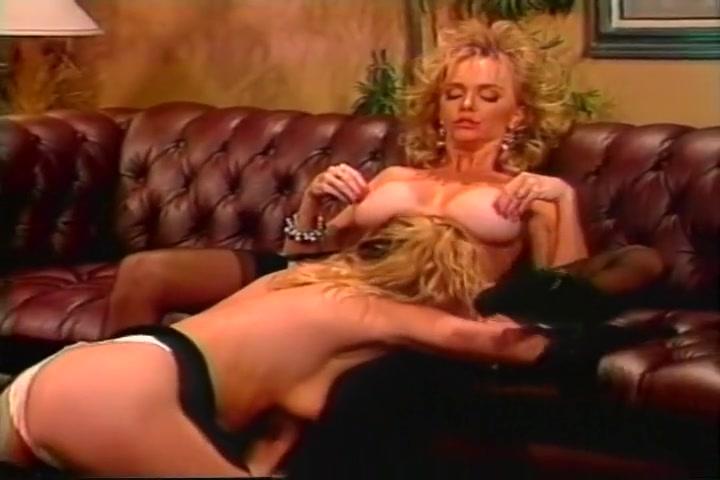Phots orgam Lesbiam sexy
