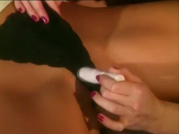 Picture Vintage porno