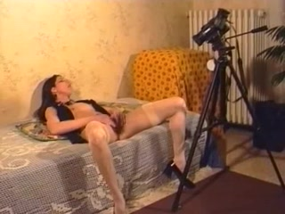 Good Video 18+ Lingerie picture sex womens Sex
