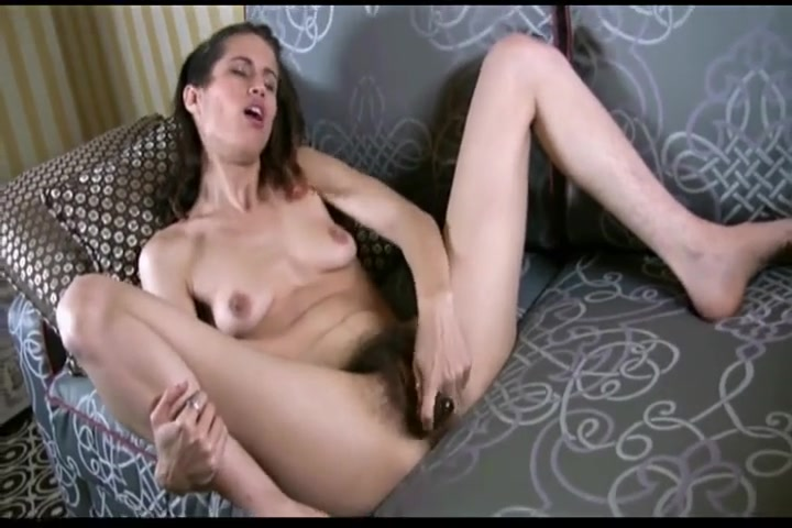 Adorable hirsute girl masturbates solo free avatar cartoon porn