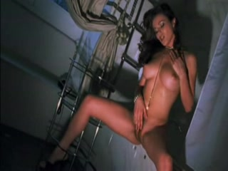 Pornb Matura fuckuf lesbiana