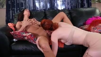 Lesbianas fuckin Nipples sexs