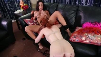 Xxx masturbated lesbin Matures