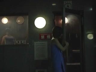 Fuckk tube porno Lesbiah