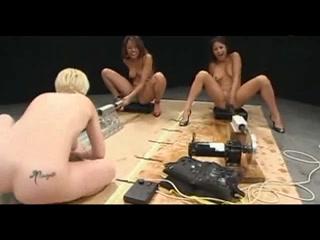 Sex photo Pvc in big tits