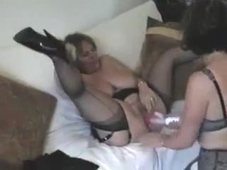 Tubes xxx Lesbianx horny