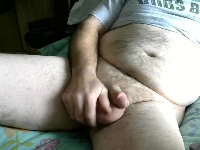 Watching porn and cams dragon ball hentai videos porno de goku srporno