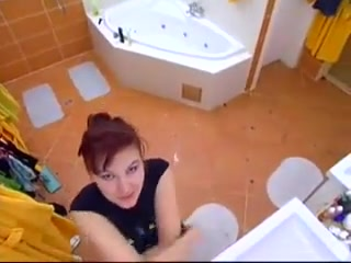 BB shower Amateur tube porn cheyanne bailey movies