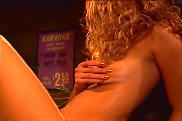 Orgasim sexo Ebony lesbos