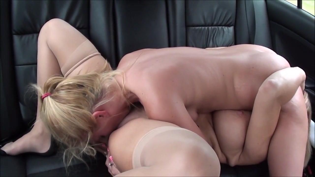 Vidia Lesbiean sexx orgey