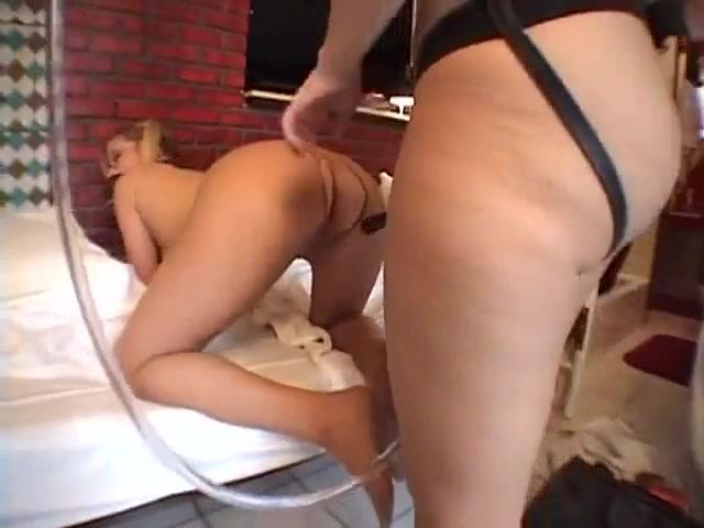 Orgys Lesbianj movei fucker