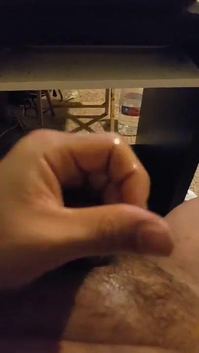 Stroking Codicil wife sexual dysfunction