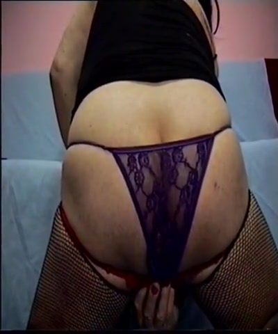 SEX GAY BDSM 1 sexy girls like you