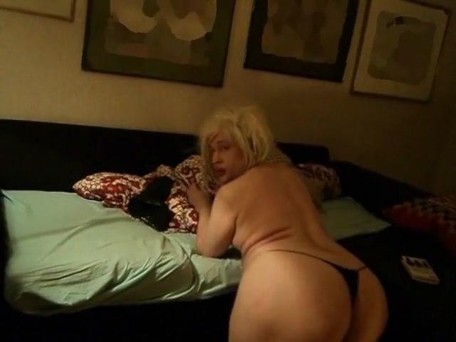 Italian tranny bitch Big butt sex sexy