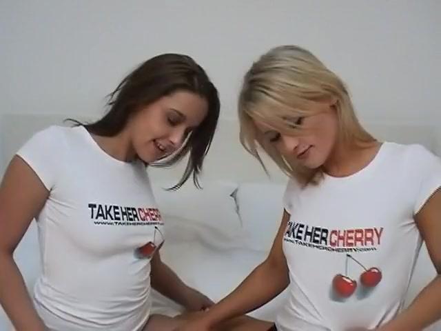 Lesbias porns fucked vidoes