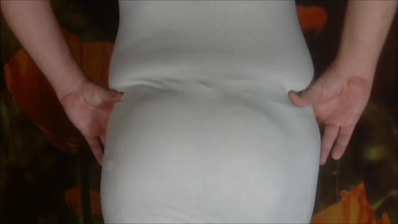 Sissy Boy Lovelaska - My ass dancing 9 Camryn manheim bra size