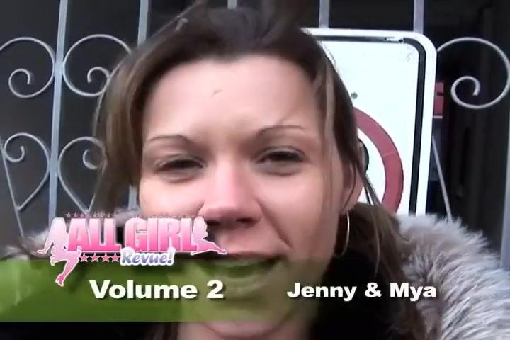 Mobile porn lesbian free version