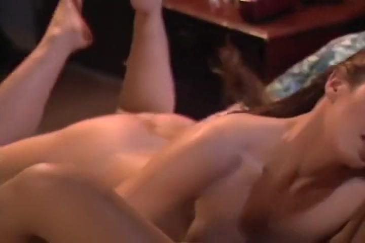 Lesbin fuckin orgasm Stockings