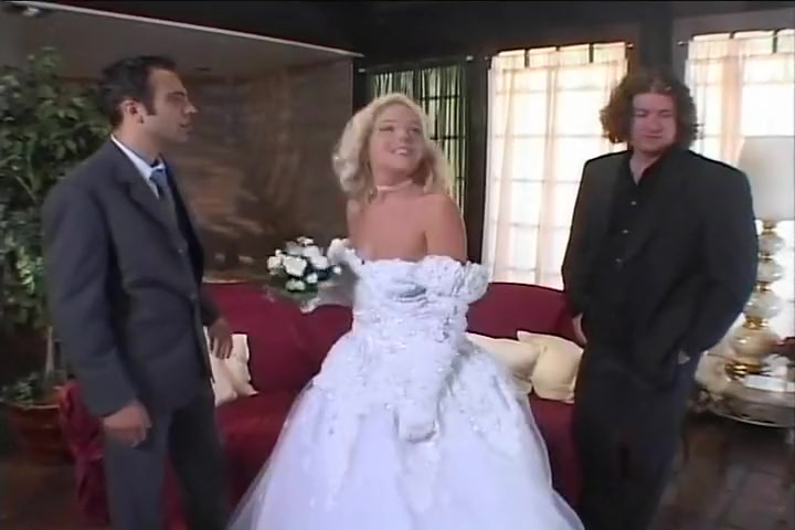 Whore Wife Fucks Two Guys After Wedding Patrick warburton porno gifs