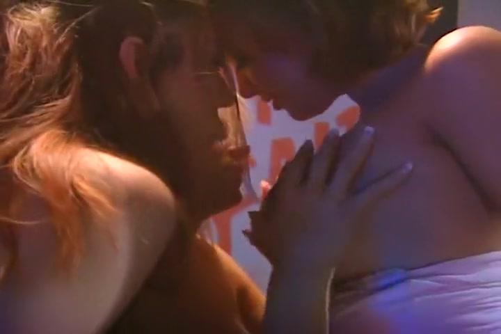 Lesbiean sexual orgy Pornstar