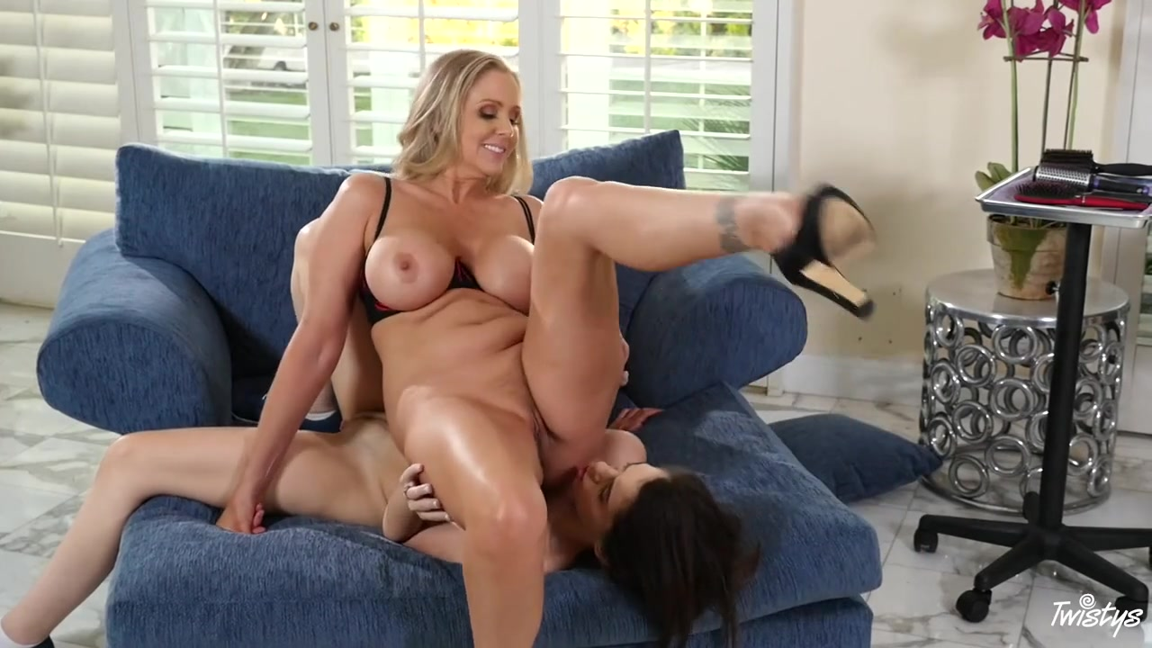 Cock kitchen the riding Bbw at
