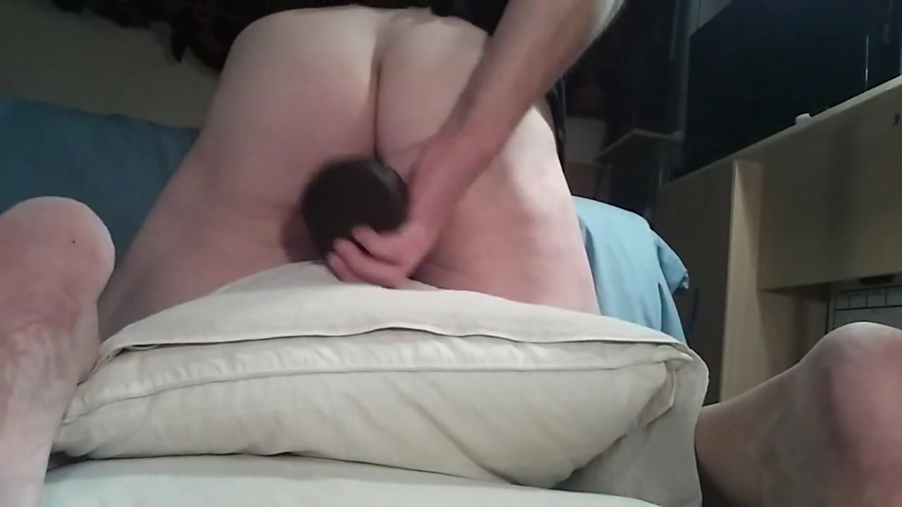 White Bois Love That Black Dick Too!. Bbw plays for camera