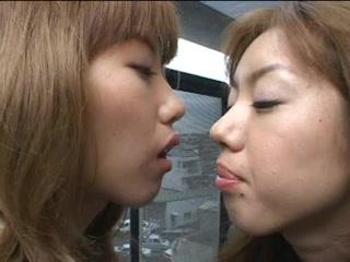 Pics Gallery Free video clips of lesbian sex Lesbian